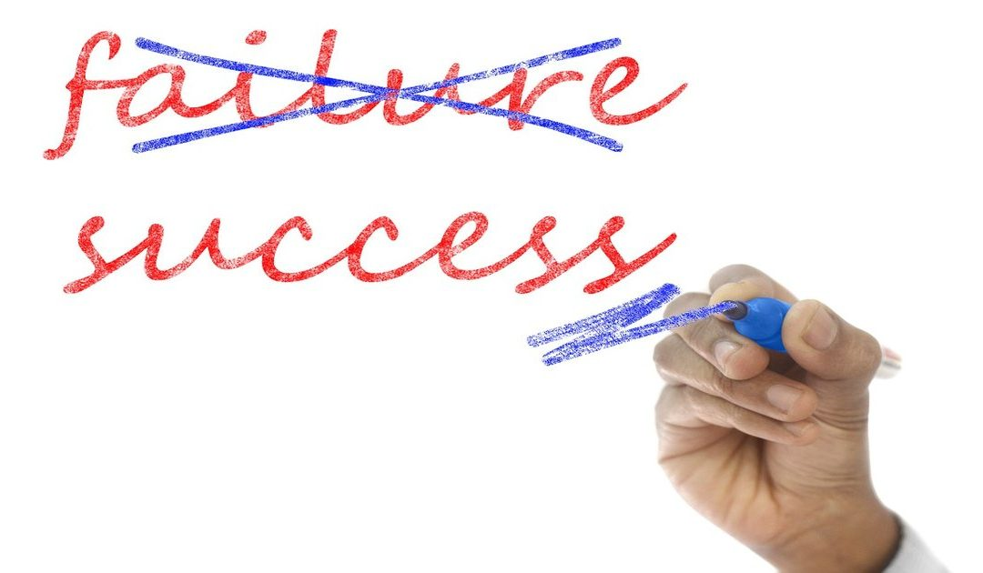 7 Ways To Make Your Franchise Fail