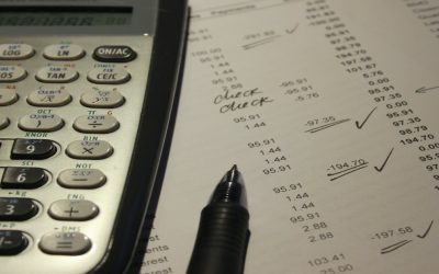 The 5 Financial Numbers All Franchise Business Owners Need To Know